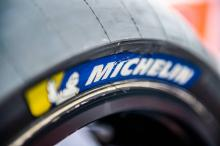 Official: Michelin introduce new tyre for 2020 MotoGP season