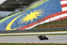 SRT: 'Europe heavy' calendar, Dorna 'pushing hard' for flyaways