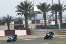 Vinales: Suzuki looked 'most complete'