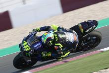 Quiz: Name the riders with the most MotoGP wins