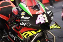 Aprilia, KTM get engine homologation extension