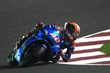 Rins: We were ready to attack