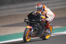 Puig: Delayed start didn't benefit Honda