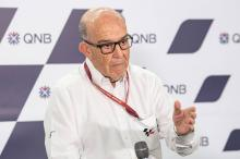 MotoGP expects to deliver full 2020 championship