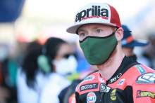French MotoGP, Le Mans - Free Practice (1) Results