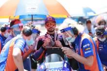 Oliveira: Portugal deserves a MotoGP
