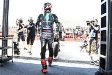 Fabio Quartararo, San Marino MotoGP. 11September 2020