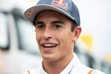 Marc Marquez, Catalunya MotoGP. 24 September 2020