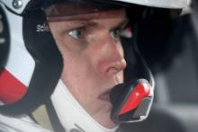 Tanak charges into Rally Australia lead, Ogier remains on title course