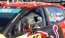 Citroen withdraws from WRC, blames Ogier split