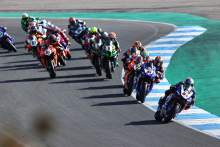 2021 WorldSBK calendar: 11-13 rounds, 3 'brand new' circuits