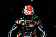 Rea 'keeping an eye on long game' with WSBK points record in sight
