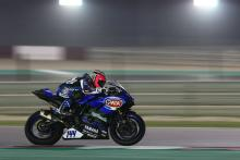 Mahias wins Cluzel duel to take World Supersport title in style