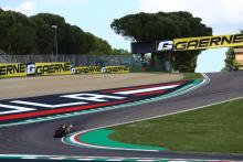 World Superbike cancels Imola round, reschedules Aragon, Misano