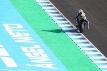 Jerez WorldSSP - Race Results