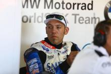 From BSB to TT to WorldSBK, Hickman makes his mark on BMW sub showing