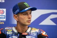 Michael van der Mark to leave Yamaha at end of 2020 WorldSBK season
