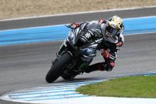MotoGP Gossip: Kawasaki has MotoGP wildcard request rejected