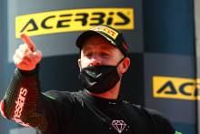 Jonathan Rea, Catalunya WorldSBK race1, 2020