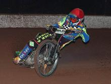 Machin expecting 'big test' from Newcastle.