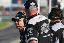 WPS Racing: Turnaround of the year
