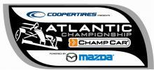 FA: Ave considers Atlantic return.