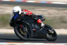 WSS: Parkalgar Honda launches.