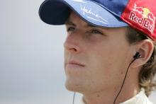 Force India F1 reveals young driver testing roster