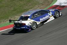 Inexperience counts against Legge at 'Ring.
