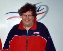 Former WRC star Airikkala dies