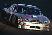 Jim Beam to quit NASCAR