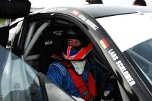 Herbert: Dubai 24 no game for racing novices.