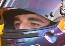 Superpole times - Sardinia F3 Masters.