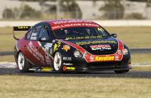 Winterbottom: Nothing decided in Konica scrap.