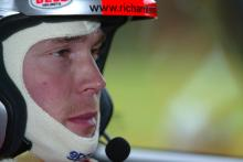RBF rally rides up for grabs on Wales Rally GB