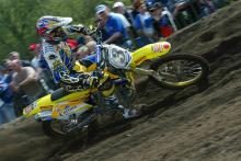 'Serious' infection sets back Smets' surgery.