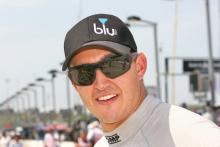 National Guard 'a game-changer' for Rahal