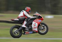 Erik Buell Racing confirms WSBK entry