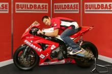Kiyonari: This will be a very good year for me