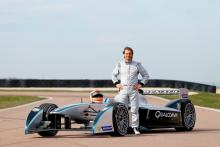 Trulli confirms Drayson entry takeover