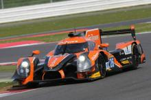 Four LMP2 chassis providers picked for 2017 regulations