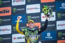 Four Great British Victories at Lommel