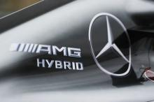V6 turbo hybrids set to stay as engine cost cuts agreed