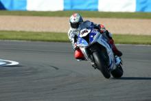 Smrz brothers join forces at PR Racing BMW