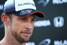 Button: We need circuits good for racing