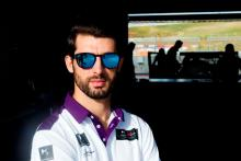 WEC: Jose Maria Lopez to join Toyota line-up