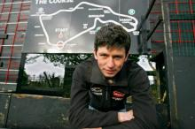 TT 2017: Kneen and Brookes in new line-up for Jackson Racing