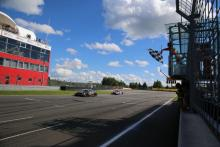 Moscow Raceway: Race Results (2)