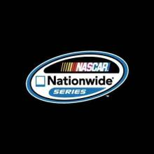 NWS: Crew chief Trent fined