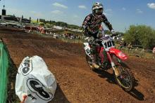 Grand Prix of France - Preview.